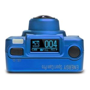 Camera sport Energy Sistem Sport Cam Pro 1080p WIFI7