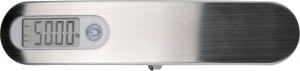 Cantar digital bagaje alb/argintiu 50kg1