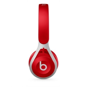 Casti Beats EP On-Ear - Red ml9c2zm/a [2]