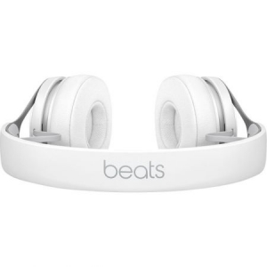 Casti Beats EP On-Ear - White ml9a2zm/a1