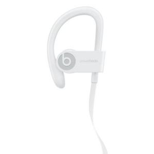 Casti Beats Powerbeats3 Wireless Earphones - White ml8w2zm [1]