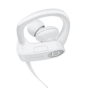 Casti Beats Powerbeats3 Wireless Earphones - White ml8w2zm [3]