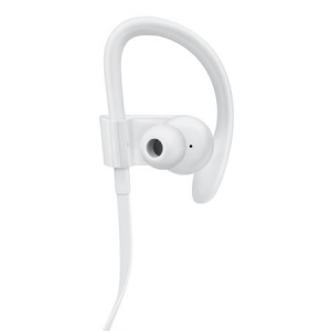 Casti Beats Powerbeats3 Wireless Earphones - White ml8w2zm [4]