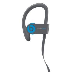 Casti Beats Powerbeats3 Wireless Earphones - Flash Blue - mnlx2zm1