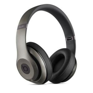 Casti Beats Studio Wireless O-E Titanium mhak2zm/a [4]