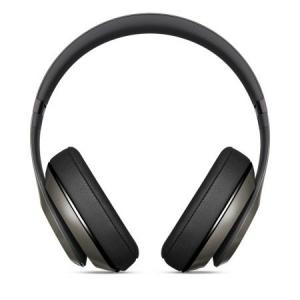 Casti Beats Studio Wireless O-E Titanium mhak2zm/a [5]