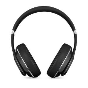 Casti Beats Studio Wireless Over-Ear  - Gloss Black mp1f2zm/a [5]
