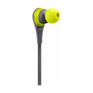 Casti Beats in-ear Tour2 Yellow mkpw2zm/a4
