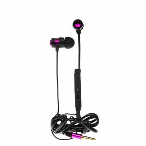 Casti Tellur In-Ear Trendy, Mov