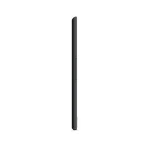 "E-Book Reader Energy Sistem HD, Slim ,6"", E-Ink , HD, 8GB2"