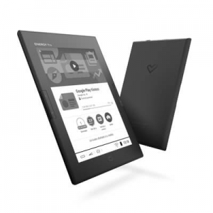 E-Book Reader Energy Sistem Pro HD 6'', E-Ink, 8GB