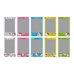 Fujifilm Instax Mini Hello Kitty - Film pentru Instax Mini1