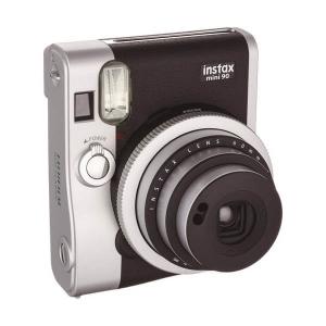 Fujifilm Instax Mini 90 Neo Classic0