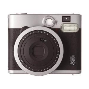 Fujifilm Instax Mini 90 Neo Classic1