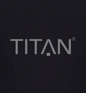 Husa Troler TITAN S1