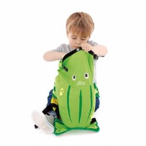 Rucsac Trunki PaddlePak Frog
