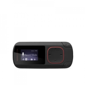 MP3 Player Energy Sistem CLIP Bluetooth Coral2