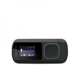 MP3 Player Energy Sistem CLIP Bluetooth Mint1