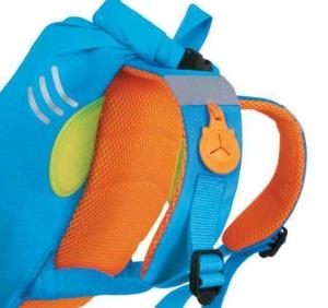 Rucsac Trunki PaddlePak Blue5