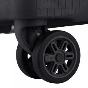Troler Delsey Belfort Plus 55 cm negru [6]