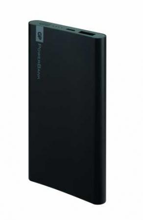 Acumulator portabil powerbank 5000mAh , negru, GP2