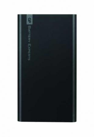 Acumulator portabil powerbank 5000mAh , negru, GP5
