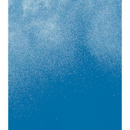 ANTI 20 SEC CLEAN HANDS Spray igienizant (70% alcool) 50ml Madara4