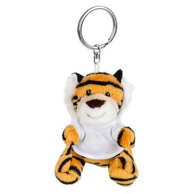 Breloc Raine - Tigrul de plus