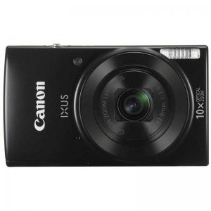 Camera foto Canon IXUS 180 BLACK0