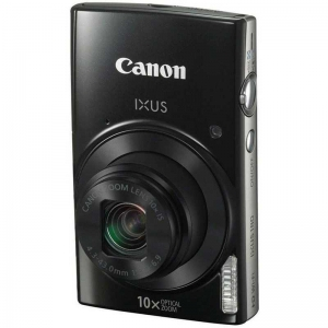 Camera foto Canon IXUS 180 BLACK4