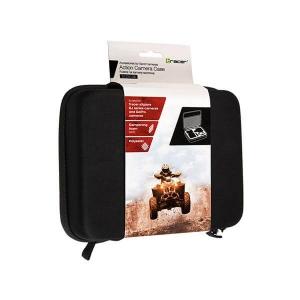 Carcasa camera sport TRACER ZM-08m,Compatibil GoPro0