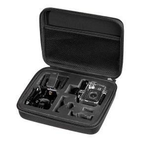 Carcasa camera sport TRACER ZM-08m,Compatibil GoPro1