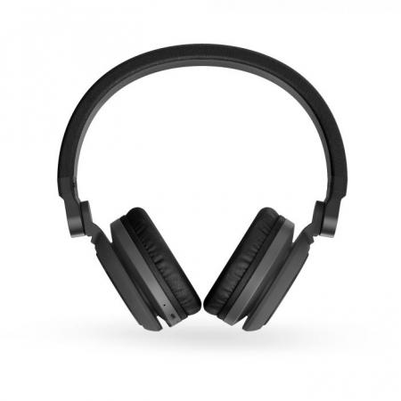 Casti over-ear Bluetooth Energy BT Urban 2 Radio, Bluetooth 4.2 Grafit1