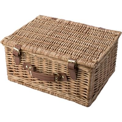 Cos pentru picnic [1]