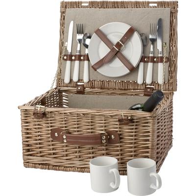 Cos pentru picnic [0]