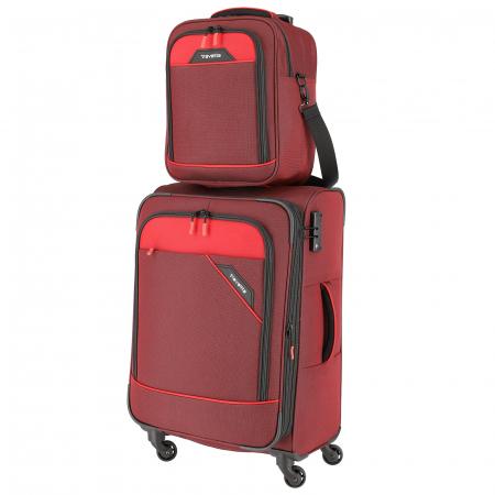 Geanta de bord DERBY brand Travelite3