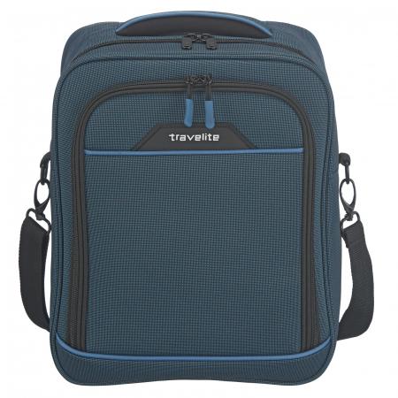Geanta de bord DERBY brand Travelite0