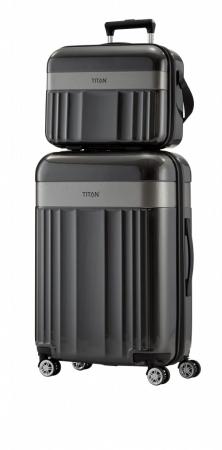 Beauty case TITAN - SPOTLIGHT FLASH1