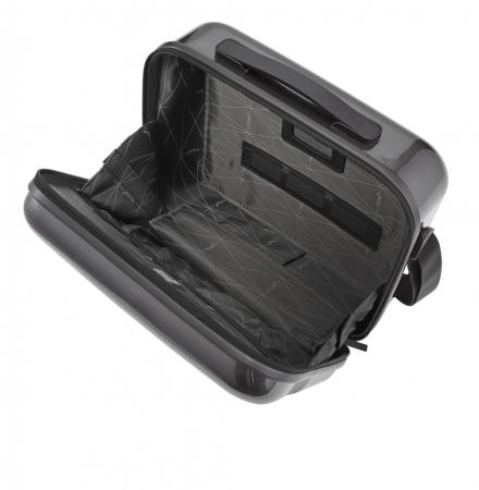 Beauty case TITAN - SPOTLIGHT FLASH2