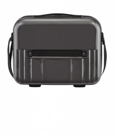Beauty case TITAN - SPOTLIGHT FLASH4