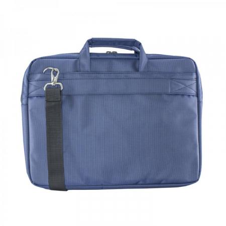 Geanta laptop Sbox 15.6 WASHINGHTON2