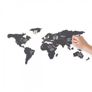 Tabla Harta Lumii