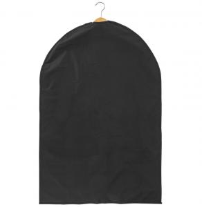 Husa protectie pentru camasi si costume1
