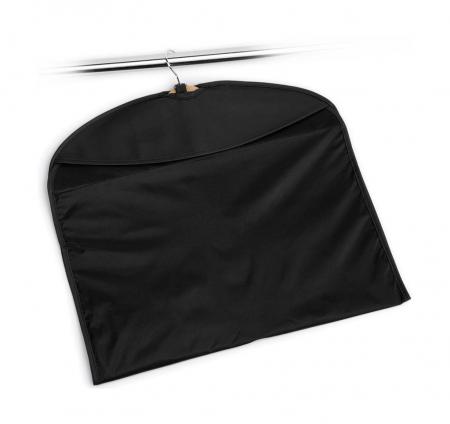 Husa protectie pentru camasi si costume Deluxe2