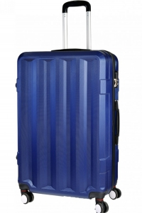 Klept Troler ABS TRAVEL-70 Albastru