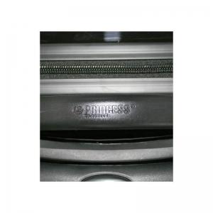 Troler New York S 57 cm  Princess Traveler- Troler de cabina3