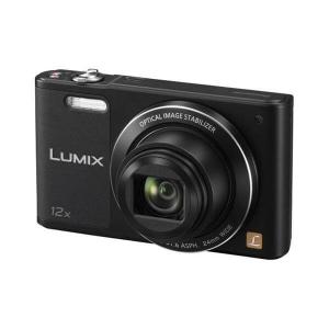 Camera foto Panasonic DMC-SZ10EP-K, neagra1