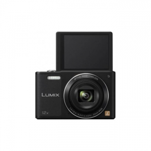 Camera foto Panasonic DMC-SZ10EP-K, neagra2