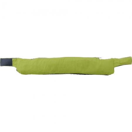 Perna de calatorie 3 in 1 - Verde1