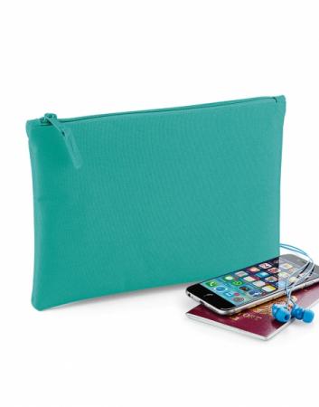Portofel documente sau iPad mini/tablete  - Albastru1